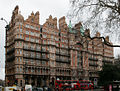 Russell Hotel London.jpg