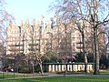 Russell Square - geograph.org.uk - 1098988.jpg