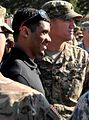 Russell Wilson with Marines.jpg