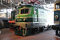 Russian Railway Museum (26716931878).jpg
