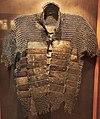 Russian mail armor.jpg
