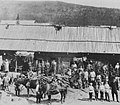 Russischer Photograph um 1867 - Goldförderstätten im Ural (2) (Zeno Fotografie).jpg