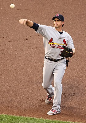 Ryan Theriot on June 28, 2011.jpg