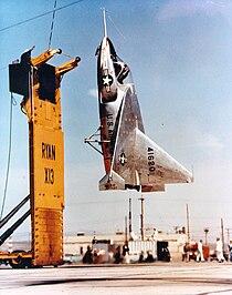 Ryan X-13.jpg