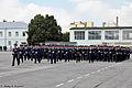 Ryazan Airborne School 2013 (505-18).jpg