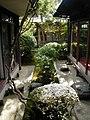 Ryokan giardino laterale.jpg