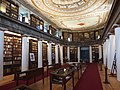 Sárospatak, Nagykönyvtár (8).jpg