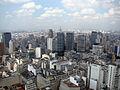 São Paulo buildings 02.jpg