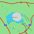 Sääksjärvi (kraatteri).png