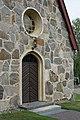 Sääksmäen kirkon ovi, Valkeakoski 2019-09-07 (9).jpg