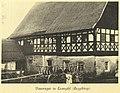 Sächsische Volkstrachten und Bauernhäuser (1896) 34 4.jpg