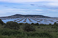 Sète from Loupian, Hérault.jpg