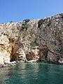 Südliche Küste von Krk sl5.jpg