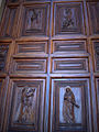 S.Maria.degli.Angeli03.jpg