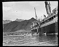 S.S. Maunganui in Mo'orea (AM 78514-1).jpg