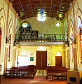 SACRED HEART CHURCH, Yercaud, Salem - panoramio (15).jpg