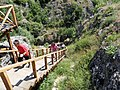 SAFRANBOLU - panoramio (31).jpg