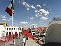 SAN PEDRO - panoramio - domingo arriaga nabo….jpg