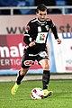 SC Wiener Neustadt vs. Wolfsberger AC 20141122 (141).jpg