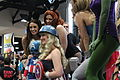 SDCC 2012 - Avenger Bunnies Initiative (7580345860).jpg