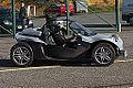 SECMA F16 - Club ASA - Circuit Pau-Arnos - Le 7 février 2014 - Honda Porsche Renault Secma Seat - Photo Picture Image (12371693595).jpg