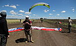 SEQ Paragliding learn to thermal course at Dalby (21132626423).jpg