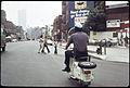SEVENTH AVENUE AND 8TH STREET, LOWER MANHATTAN - NARA - 554354.jpg