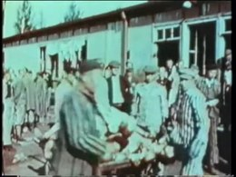 Bestand:SFP 186 - Dachau.webm