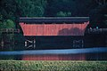 SHAEFFER OR CAMPBELL COVERED BRIDGE, BELMONT COUNTY, OHIO.jpg
