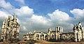 SHETTIHALLI CHURCH.jpg