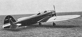 SIM-VI A right rear photo L'Aerophile June 1938.jpg