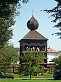 SK-Hronsek-Artikularkirche-06.jpg