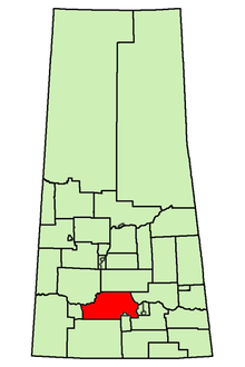 SK Electoral District - Thunder Creek.png