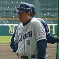 SL-Toru-Kumazawa20110310.jpg