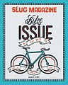 SLUG Magazine 317 Bike Issue.jpg