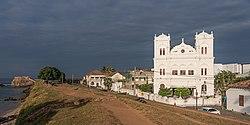 SL Galle Fort asv2020-01 img23.jpg
