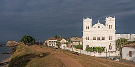 SL Galle Fort asv2020-01 img23.jpg