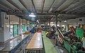 SL NuwaraEDistrict asv2020-01 img04 Damro tea factory.jpg