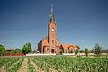 SM Żuchlów kościół Zesłania Ducha Świętego (4) ID 775841.jpg
