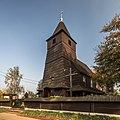 SM Góra Kościół św Barbary 2017 (6) ID 640770.jpg