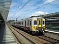SNCB EMU752 R02.jpg