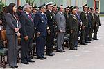 SOLDADOS DEL SERVICIO MILITAR VOLUNTARIO RECIBEN 1160 TABLETS CON CONTENIDO EDUCATIVO (27121873230).jpg