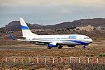 SP-ENM - Enter Air - Boeing 737-800 (37079578310).jpg