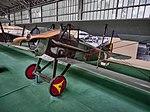SPAD S.XIII C1 'S.P.49' pic2.jpg