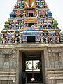 SRI LAKSHMINARASIMHAR TEMPLE, Pethanaickenpalayam, Salem - panoramio (21).jpg