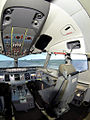SSJ100 Flight Training Device (5549702312) (3).jpg