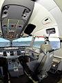 SSJ100 Flight Training Device (5549702312) (3).jpg