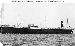 SS Los Angeles (1916).jpg