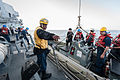 STK small boat operation 1 130306-N-HN991-130.jpg