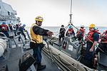 STK small boat operation 1 130306-N-HN991-130.jpg